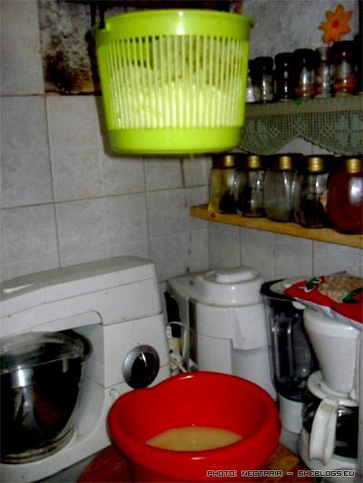 feta 10 Φτιάχνω τυρί φέτα