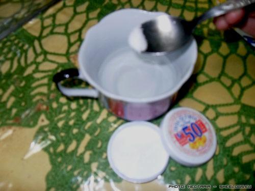 feta 2 Φτιάχνω τυρί φέτα
