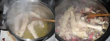 mageititsa 3 Μαγειρίτσα της Νεκταρίας