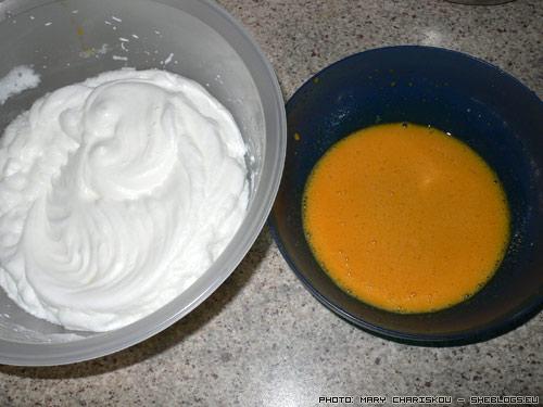 Συνταγή για τσουρέκια - Τσουρέκια σε τιτανοτεράστια δόση για λάρτζ οικογένενειες ή φαγανά παιδάκια ανά την Ελλάδα. Η συνταγή τυφλοσούρτης για Χριστούγεννιάτικα και Πασχαλινά τσουρέκια