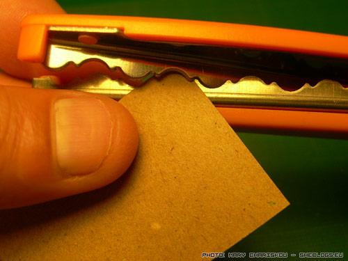 Φτιάξτε ετικέτες για τις μαρμελαδες και τα βάζα σας - Τα βάζα με τις μαρμελάδες, τα τουρσιά ή ακόμα και τα όσπρια φαίνονται πάντα πιο όμορφα αν έχουν ταμπελίτσες επάνω, ελατε να δειτε πως φτιαχνω τις δικες μου