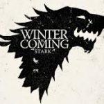 Winter is coming – Καθαρίζουμε τις αποθήκες τροφίμων μας