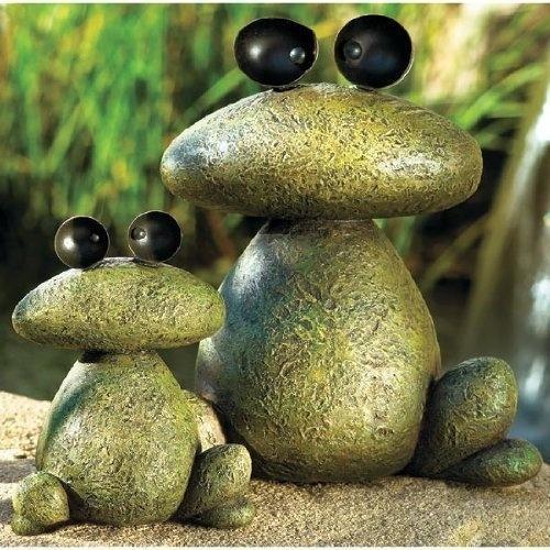 frogs-rocks