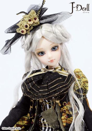 j-doll-ermou-2