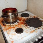 Ο μόνος λόγος για να μη κάνεις σάλτσες ντομάτας σε βάζα