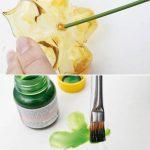 Φτιάξε υπέροχα πράματα με μπουκάλια αναψυκτικών
