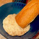 Τι κάνουμε το πολύ μπαγιάτικο ψωμί;