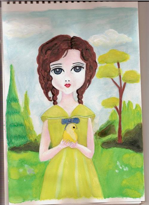 painting-week1-c