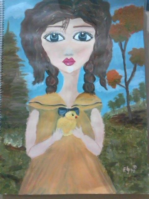 painting-week1-d