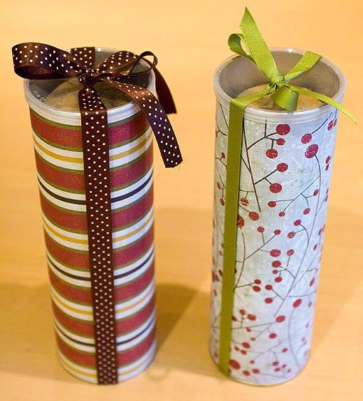 Συσκευάστε τέλεια τα κουλουράκια σας για δώρο - Καμιά φορά σημασία έχει και το περιτύλιγμα ενός δώρου γιατί μας κάνει να χαιρόμαστε όσο και το ίδιο το δώρο, ειδικά αν είναι φτιαγμένο με αγάπη