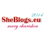 SheBlogs – Back to Basics