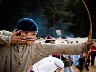 Voinovo Pole – Ενα ξεχωριστό ρώσικο φεστιβάλ ιστορίας – λαογραφίας