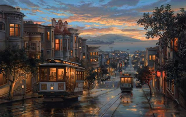 Lushpin-cable-car-heaven 2400