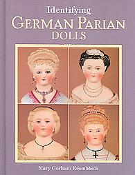 parian-dolls