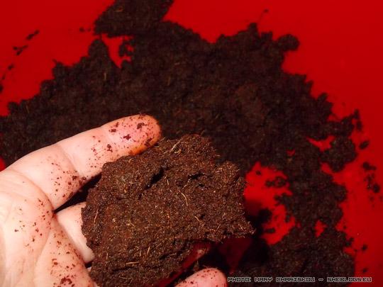Το μαγικό DIY φυτόχωμα του ΙΚΕΑ - Το καλύτερο προϊόν του ΙΚΕΑ με διαφορά όσο αφορά τον κόσμο του συναρμολογούμενου. Ότι και να πούμε είναι λίγο για το συναρμολογούμενο... χώμα