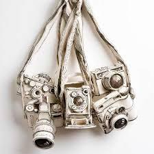 Από τι υλικό νομίζεις πως είναι αυτά; - Εδώ σε θέλω μάστορα! είναι ιδιαίτερα πρωτότυπες και πανέξυπνες δημιουργίες που επιβάλλεται να δεις και να θαυμάσεις!