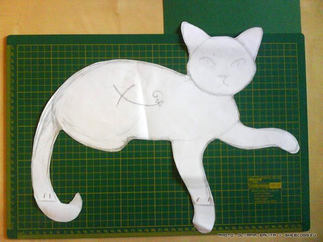 cat-patron1