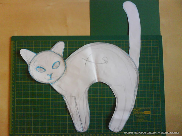 cat-patron2