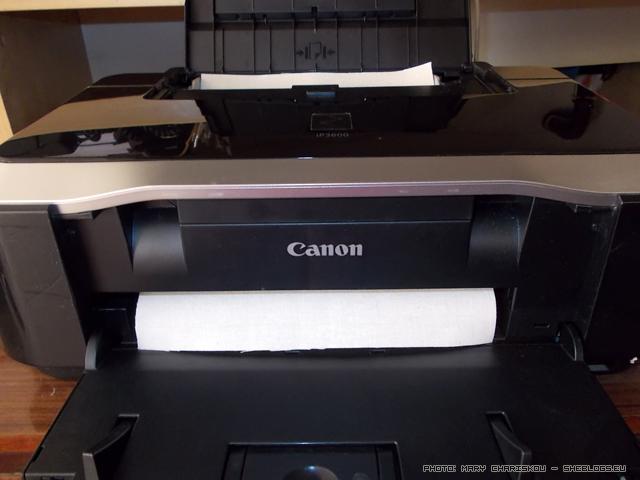print-on-fablic-3
