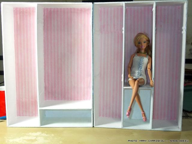 barbie-ntoylapa-5