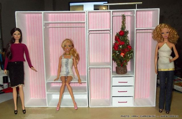 barbie-ntoylapa-8