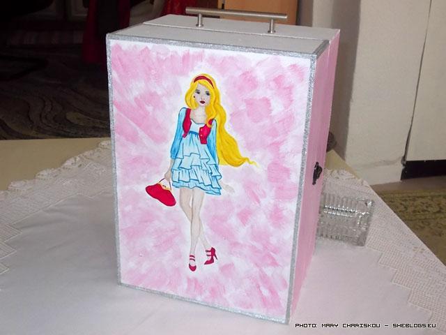 barbie-ntoylapa-9