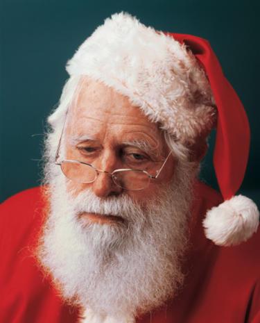 Καταστροφή! Ο Άγιος Βασίλης δε ξέρει να φτιάχνει τάμπλετ και κινητά - Ένας χαμός επικρατεί στο εργαστήριο του Άγιου Βασίλη, όλα τα ξωτικά είναι προβληματισμένα και ο Άγιος Βασίλης στεναχωρημένος