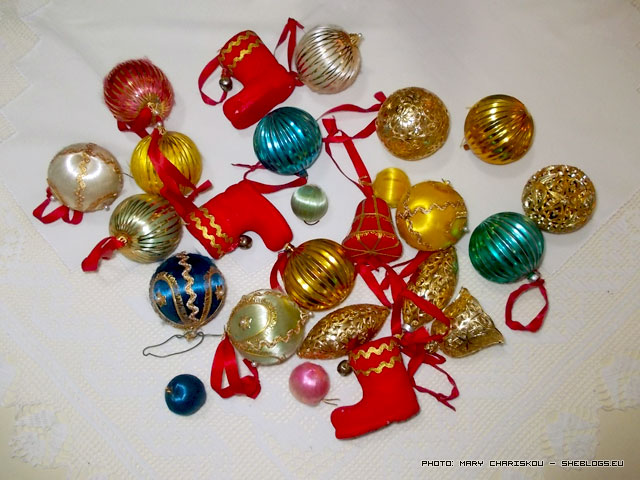 vintage-christmas-ornaments