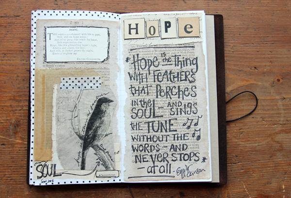 Art Journals, μία φτηνή αλλά δημιουργική ασχολία - Μια όμορφη απασχόληση που μπορεί να σου γίνει δημιουργική συνήθεια και να της αφιερώνεις όσο χρόνο θέλεις ακόμα κι αν διαθέτεις ελάχιστο.