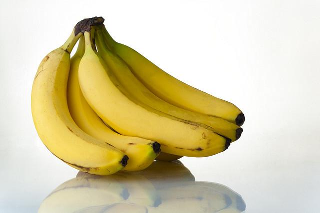 Οι απαγορευμένες μπανάνες - Οι νεώτεροι ίσως να μη ξέρετε ότι μια φορά κι έναν καιρό, οι μπανάνες ήταν ο απαγορευμένος καρπός στην Ελλάδα