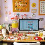 Τα Craft Rooms με γαληνεύουν