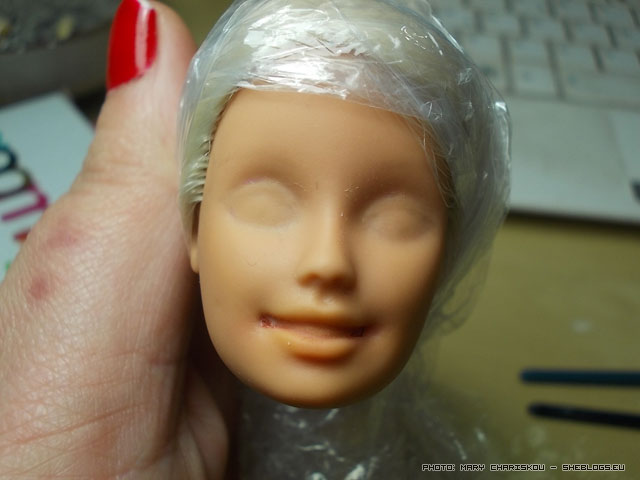 repaint-barbie-before