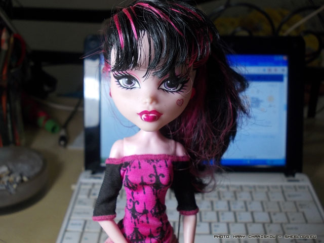 repaint-monster-high-1
