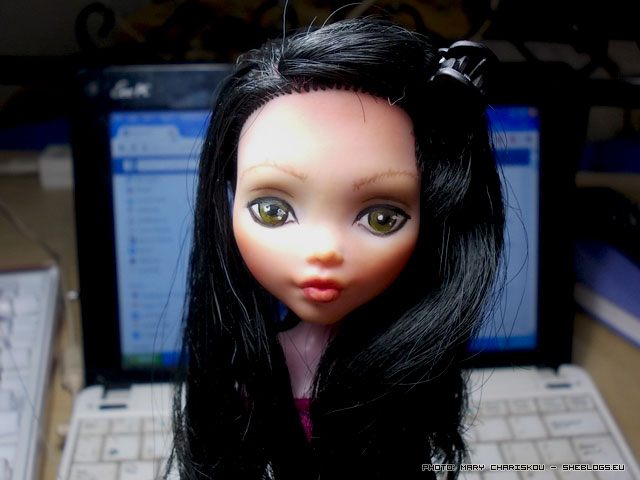 repaint-monster-high-3