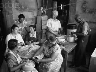 Μπορούμε να αντιμετωπίσουμε την οικονομική κρίση με συνταγές από το παρελθόν;