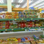 Τι μάθαμε με την έφοδο στα σούπερμαρκετ λόγω φόβου πτώχευσης