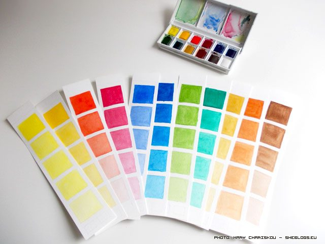color-chart-winsor-newton-cotman