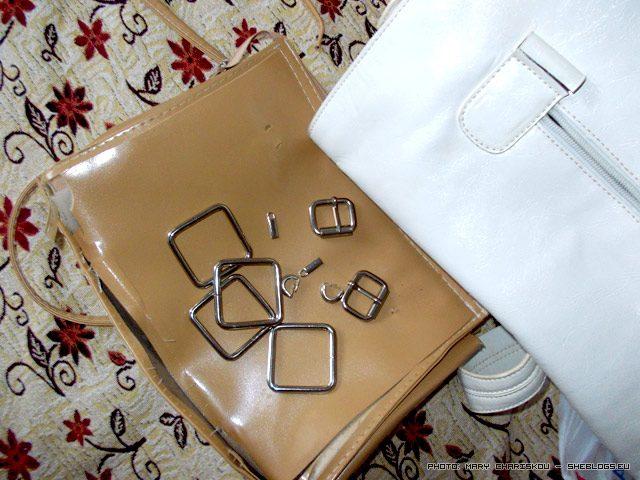 ανακύκλωση τσάντας