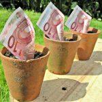 Πως να αποφύγεις τις αυθόρμητες αγορές και να γλυτώσεις τα χρήματα σου