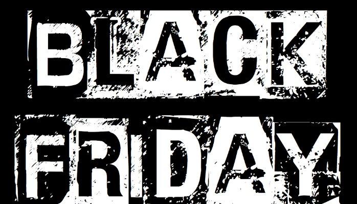 Τι είναι επιτέλους αυτή η Black Friday;